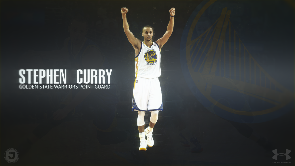 stephen-curry-wallpapers-p-On-wallpaper-hd-PIC-MCH0104231-1024x576 Wallpapers Stephen Curry 2016 36+