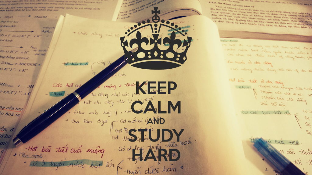studying-wallpapers-PIC-MCH020429-1024x576 Keep Calm Hd Wallpaper 16+
