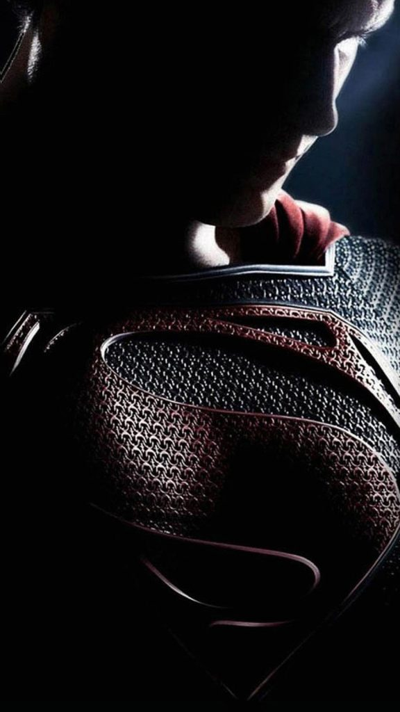 superman-PIC-MCH0105004-576x1024 Superman Wallpapers For Mobile 25+
