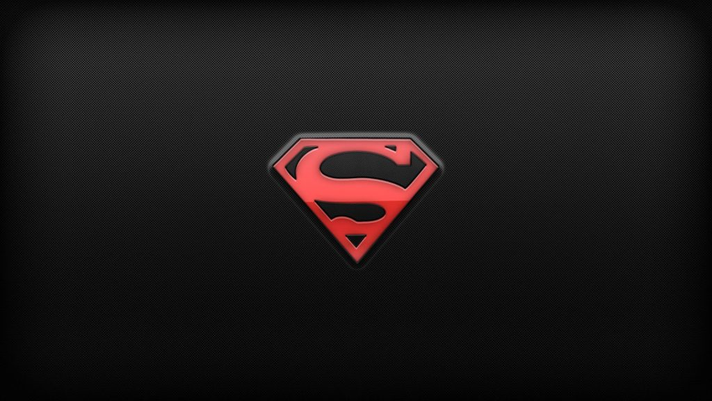 superman-hd-wallpaper-PIC-MCH016344-1024x576 Superman Wallpapers 1920x1080 44+