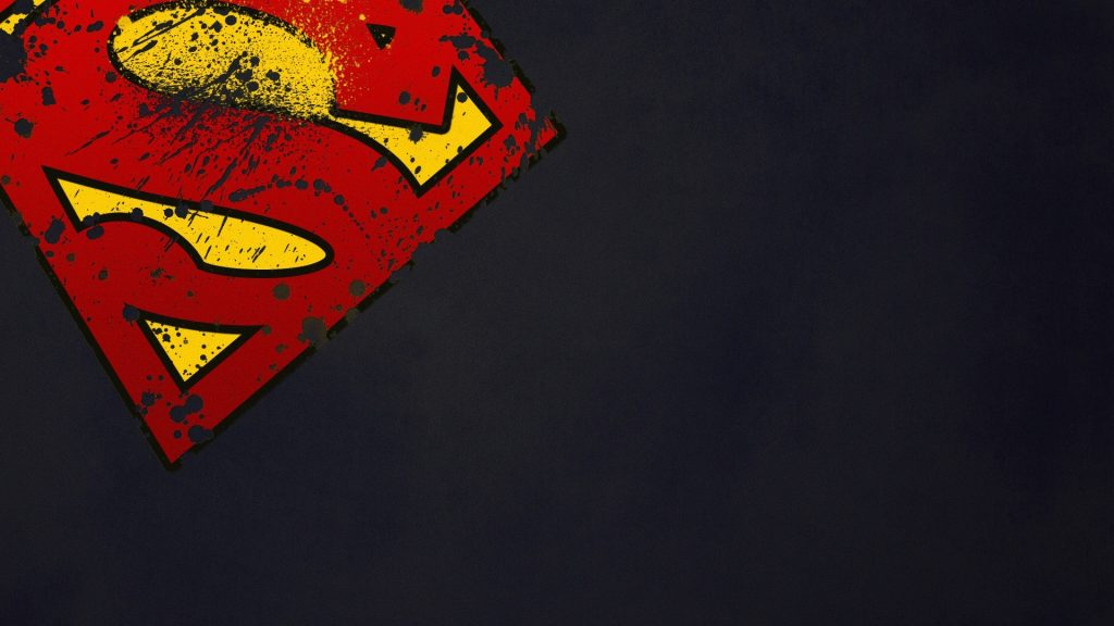 superman-hd-wallpapers-PIC-MCH0105009-1024x576 Superman Wallpapers 1920x1080 44+