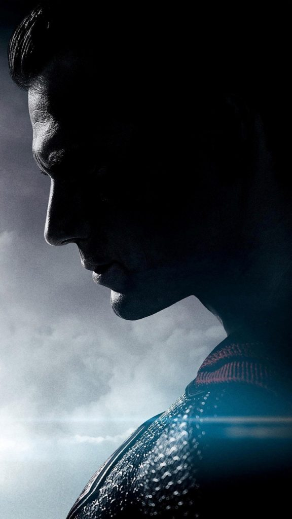 superman-head-wallpaper-background-PIC-MCH0105039-576x1024 Superman Wallpapers For Samsung Galaxy S3 31+