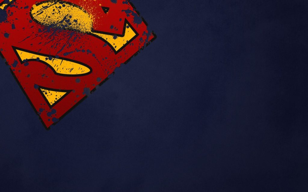 superman-logo-wallpaper-full-hd-As-Wallpaper-HD-PIC-MCH0105060-1024x640 Wallpapers Superman Logo 45+