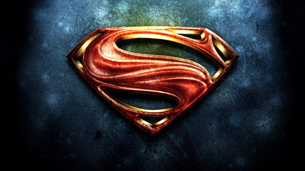 superman-man-of-steel-logo-wallpaper-picture-Is-Cool-Wallpapers-PIC-MCH0105075-1024x576 Wallpapers Superman Logo 45+
