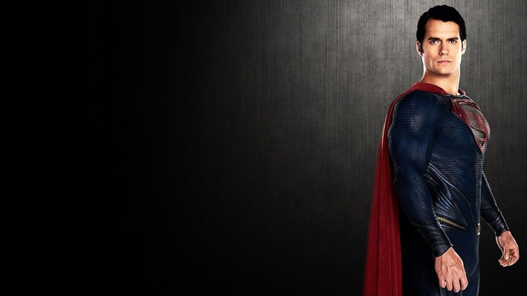 superman-man-of-steel-wallpapers-desktop-background-For-Free-Wallpaper-PIC-MCH0105079-1024x576 Wallpapers Superman Man Of Steel 33+