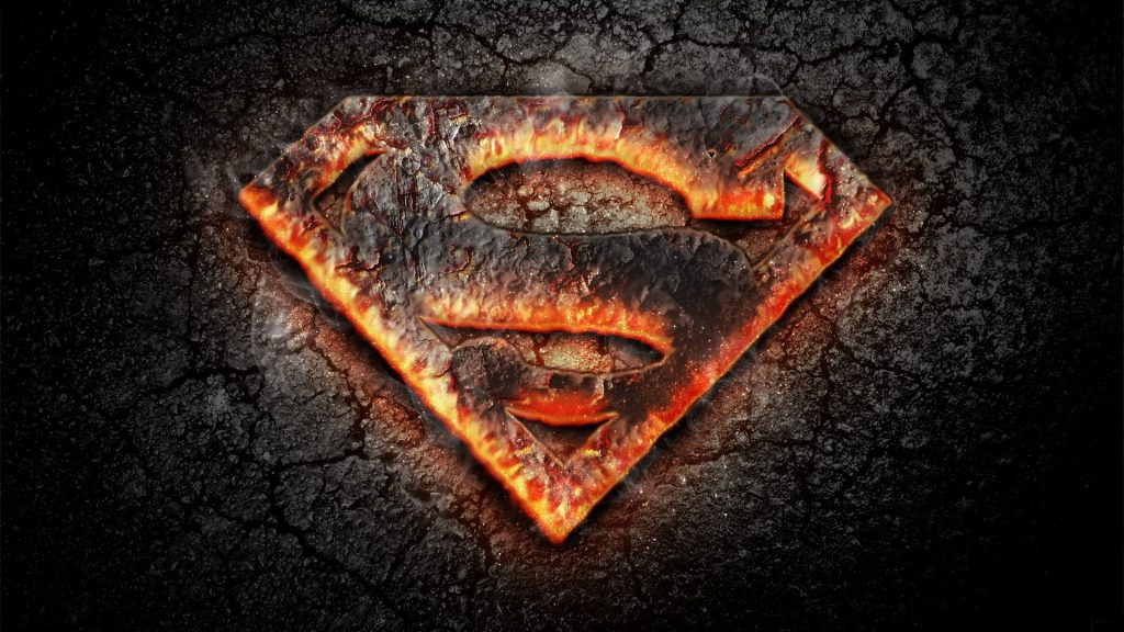 superman-wallpapers-for-desktop-x-for-ios-PIC-MCH028707-1024x576 Superman Wallpapers 1920x1080 44+