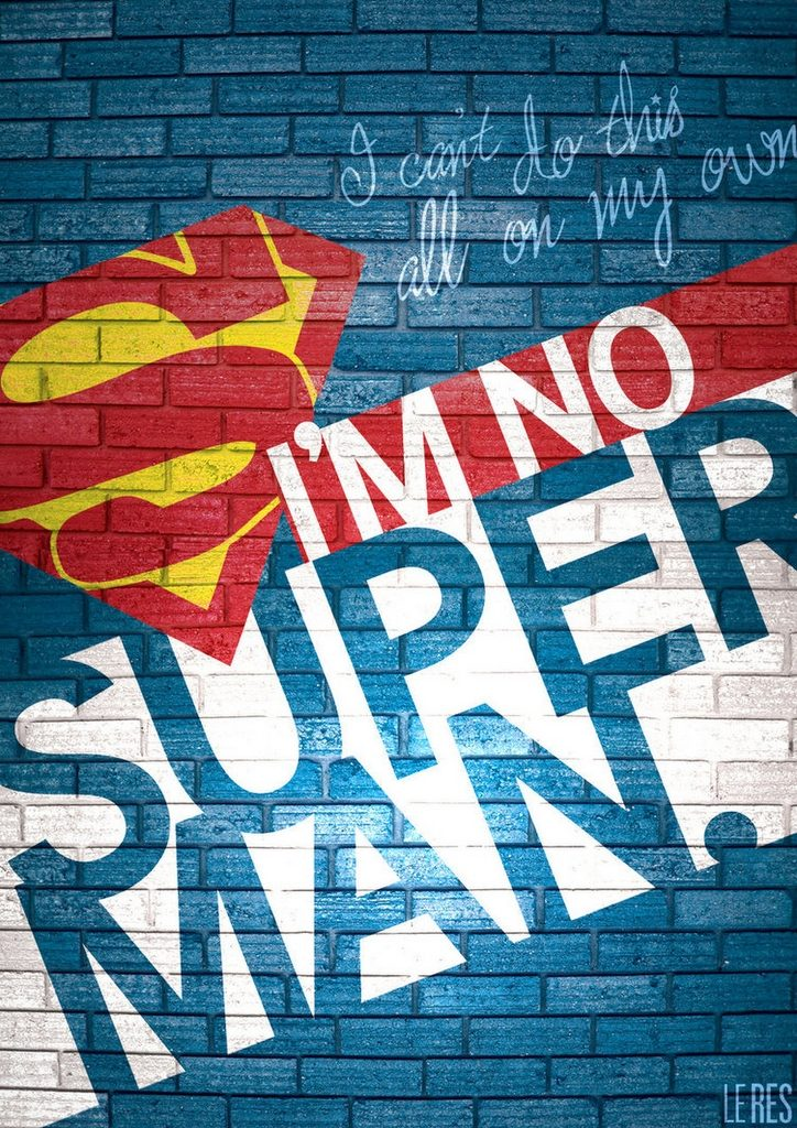 superman-wallpapers-for-mobile-group-on-superman-hd-wallpapers-p-PIC-MCH0105105-724x1024 Superman Wallpapers For Mobile 25+