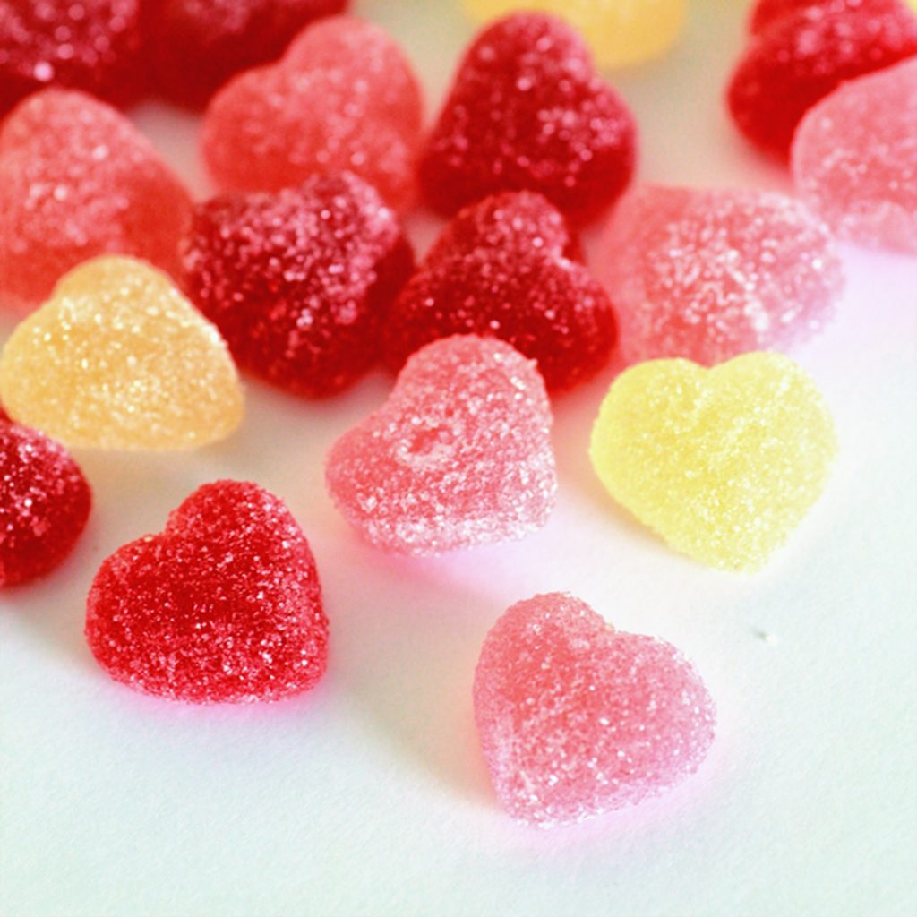 sweet-gums-candy-heart-sugar-color-wallpaper-PIC-MCH0105265-1024x1024 Pink Candy Hearts Wallpaper 26+