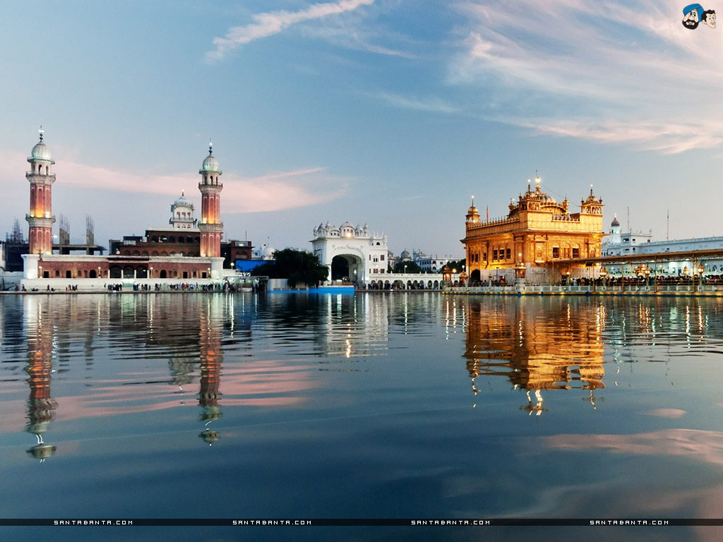 the-golden-temple-a-PIC-MCH0106613-1024x768 Sikh Wallpapers Hd For Iphone 6 10+