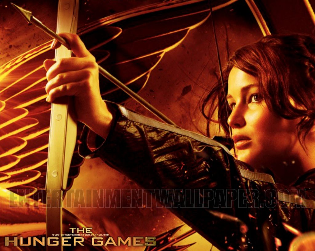 the-hunger-games-PIC-MCH0106711-1024x819 Hunger Games Wallpapers Hd 39+