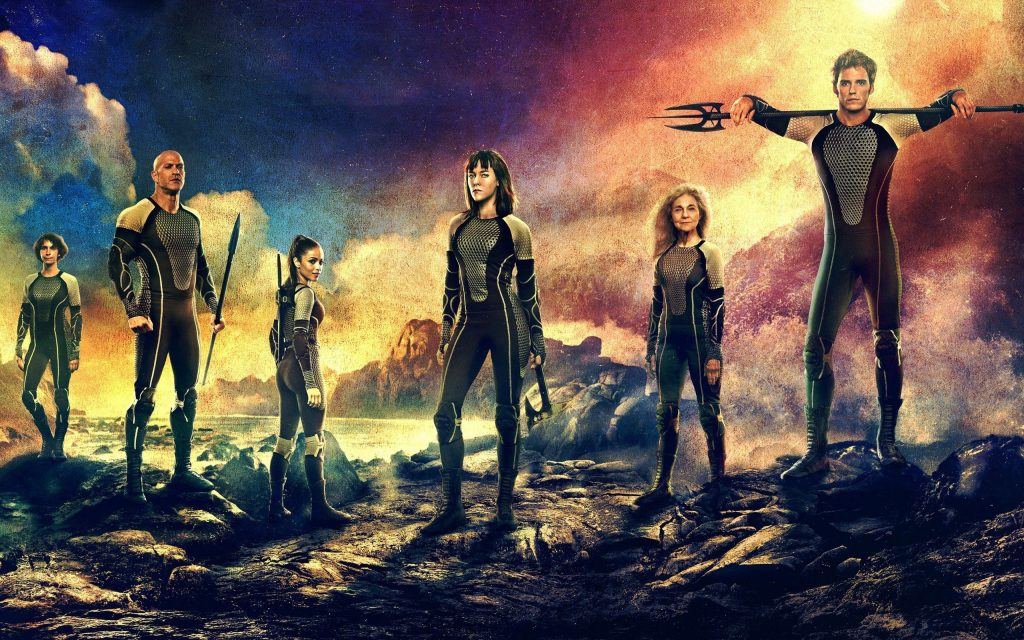 the-hunger-games-catching-fire-movie-PIC-MCH0106653-1024x640 Hunger Games Wallpapers For Android 16+