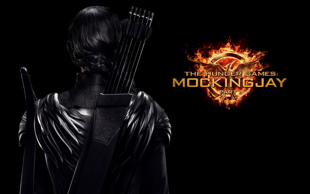 the-hunger-games-mockingjay-part-PIC-MCH023337-1024x640 Hunger Games Wallpapers Hd 39+