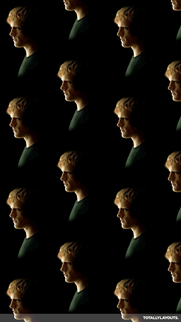 the-hunger-games-peeta-PIC-MCH0107211-577x1024 Hunger Games Wallpapers For Iphone 28+