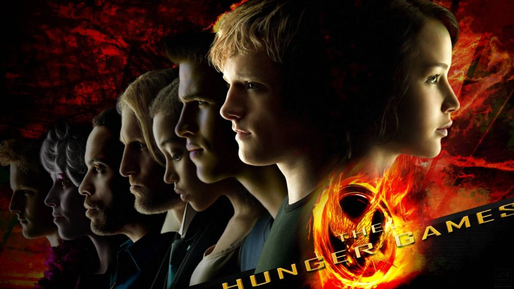 the-hunger-games-wallpaper-PIC-MCH016262-1024x576 Hunger Games Wallpapers Hd 39+