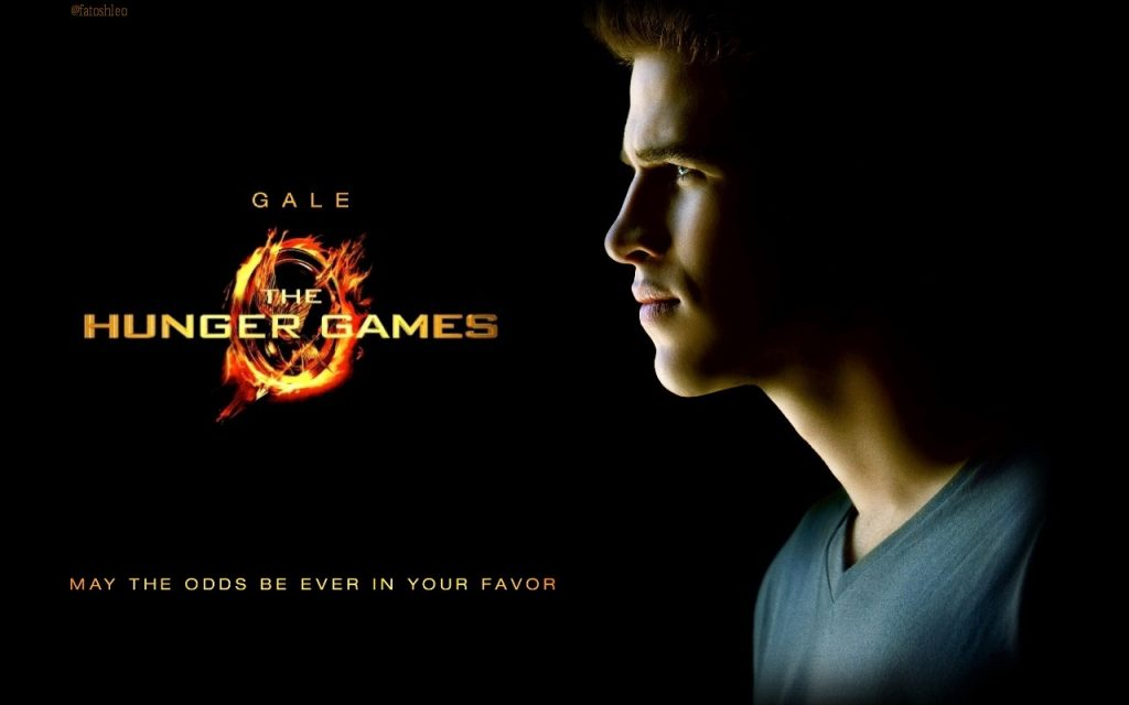 the-hunger-games-wallpaper-PIC-MCH017887-1024x640 Hunger Games Wallpapers Free 42+