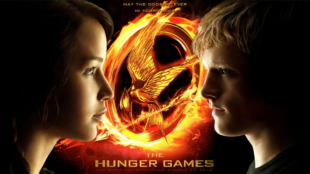 the-hunger-games-wallpaper-PIC-MCH018084-1024x576 Hunger Games Wallpapers For Phones 29+