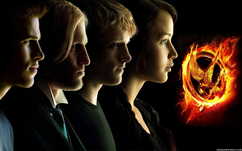the-hunger-games-wallpaper-PIC-MCH025665-1024x640 Hunger Games Wallpapers Hd 39+