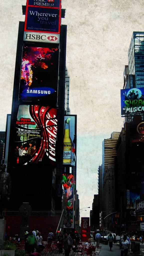 times-square-iphone-wallpaper-PIC-MCH0107525-577x1024 Square Wallpaper For Iphone 6 Plus 48+