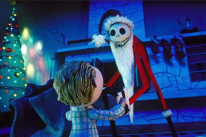top-nightmare-before-christmas-wallpaper-hd-x-image-PIC-MCH020891 Jack Skellington Wallpaper For Ipad 31+