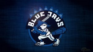 Blue Jays Wallpaper Android 33+