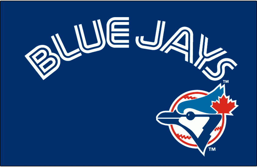 toronto-blue-jays-wallpapers-PIC-MCH020184 Blue Jays Wallpaper Android 33+