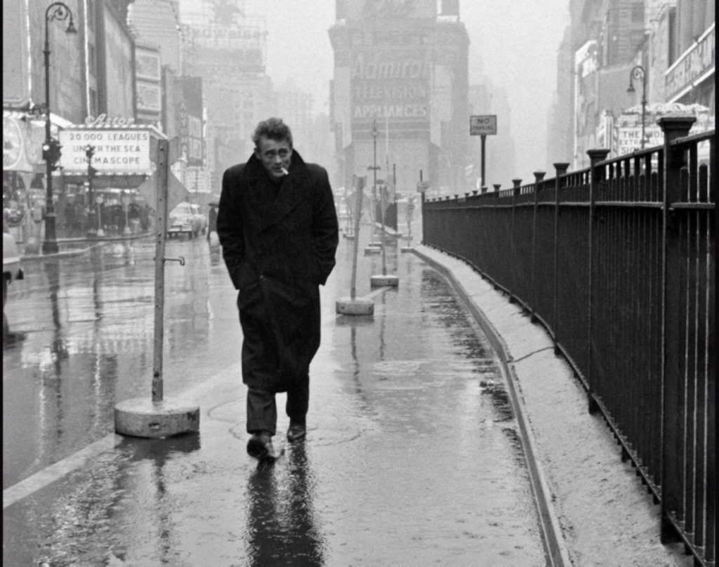 tumblr-nwwdvYXPXrrcpuo-PIC-MCH0108476-1024x808 James Dean Giant Wallpaper 33+