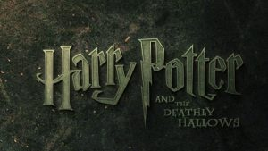Hogwarts Wallpaper For Android 22+