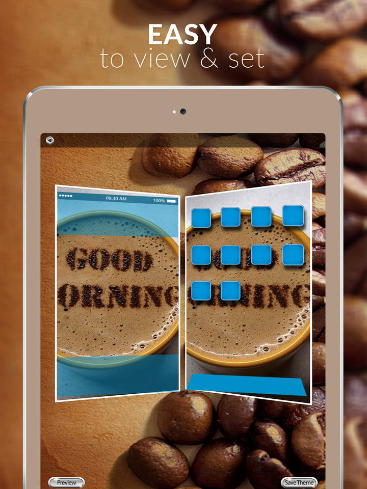 us-ipad-coffee-artwork-gallery-hd-art-cafe-wallpapers-themes-and-caffeine-backgrounds-PIC-MCH0109441 Cafe Wallpaper Iphone 40+