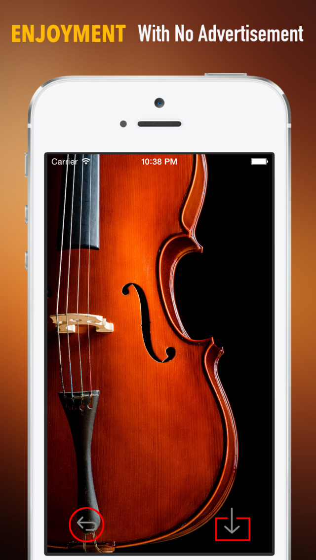 Us Iphone Cello Music Wallpapers Hd Quotes Backgrounds With Art