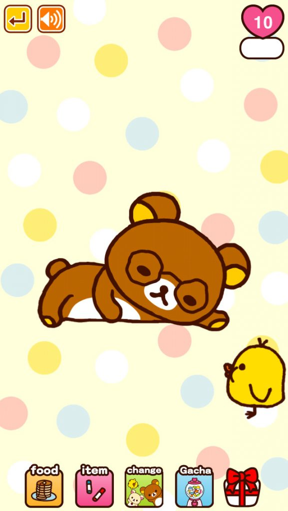 us-iphone-rilakkuma-touch-PIC-MCH0109546-577x1024 Mamegoma Wallpaper Iphone 11+