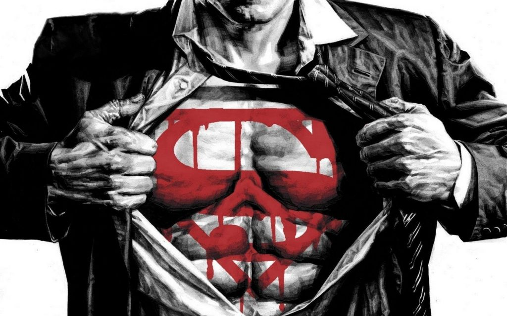 vYGNR-PIC-MCH0110762-1024x640 Superman Wallpapers For Mobile 25+