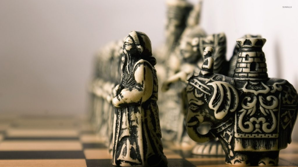 vintage-chess-pieces-x-PIC-MCH0110323-1024x576 Chess Wallpaper 1920x1080 41+