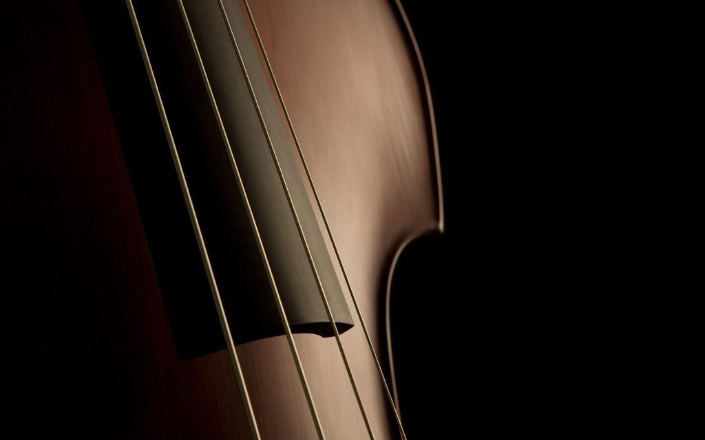 violin-widescreen-hd-wallpaper-for-background-download-free-high-resolution-images-display-colourfu-PIC-MCH0110398-1024x640 Cello Wallpaper 1080p 30+