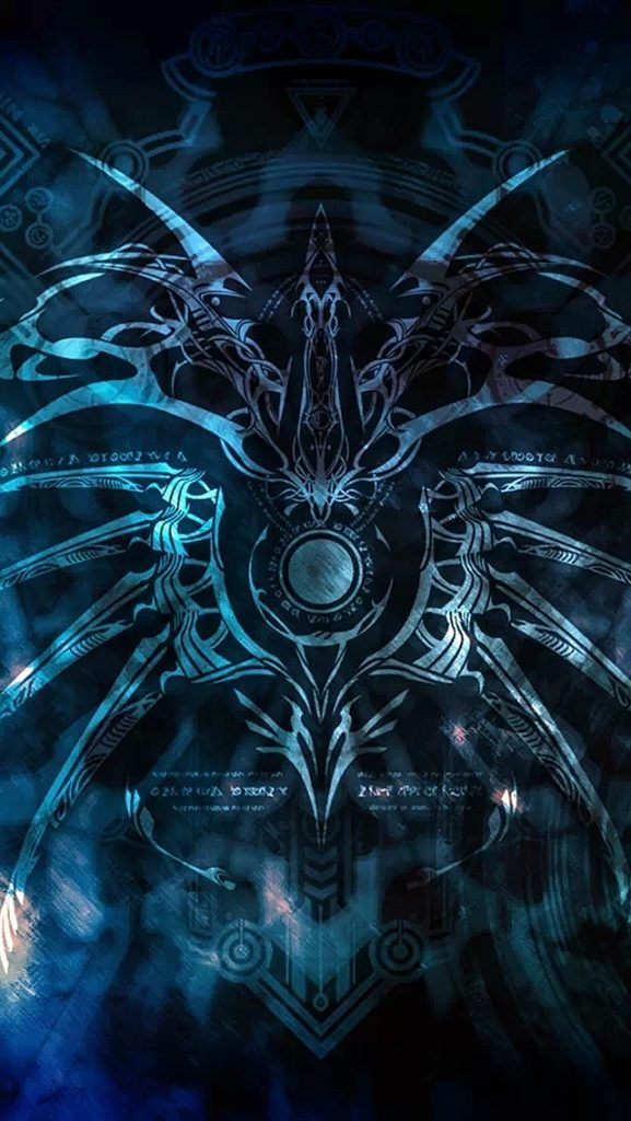 vwCy-PIC-MCH0110737-577x1024 Hunger Games Wallpapers For Phones 29+