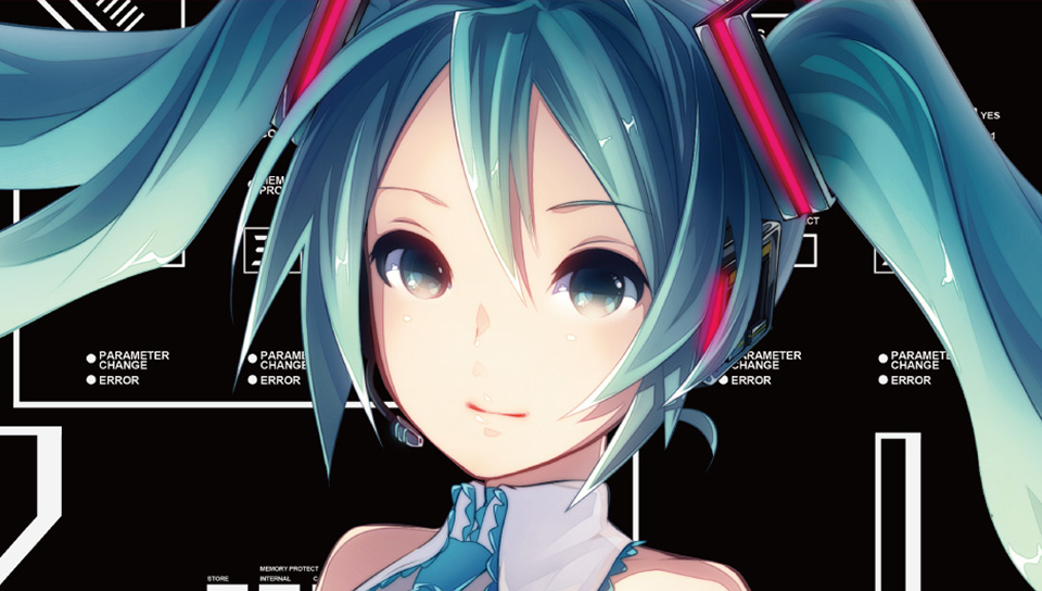 wallpaper-limited-black-PIC-MCH0114924 Ps Vita Wallpapers Anime 15+