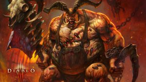 Diablo 2 Wallpaper Hd 36+