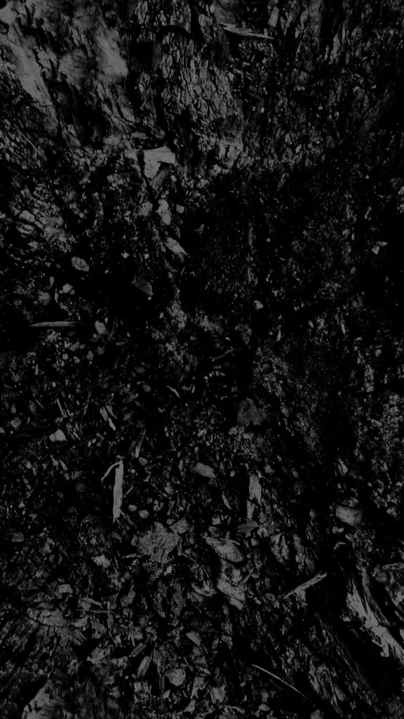 wallpaper.wiki-Abstract-Black-And-White-iPhone-Wallpapers-PIC-WPD-PIC-MCH0112740-576x1024 Free Black Wallpaper For Iphone 45+
