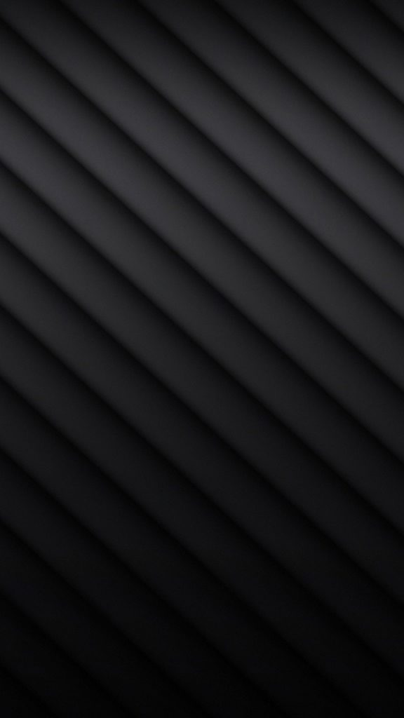 wallpaper.wiki-Abstract-black-wallpapers-iphone-photos-PIC-WPD-PIC-MCH0112742-576x1024 Free Black Wallpaper For Iphone 45+