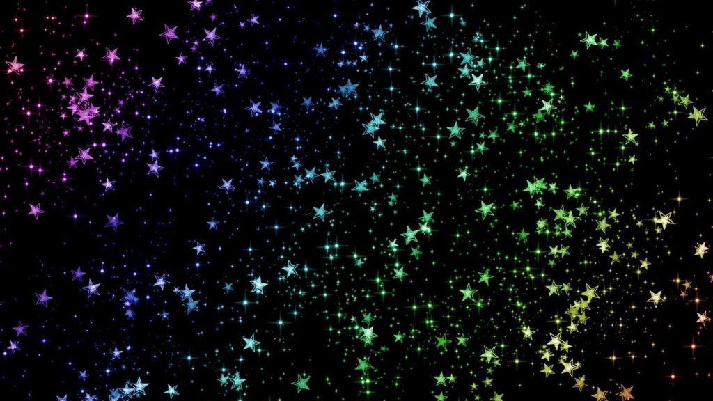 wallpaper.wiki-Black-Glitter-HD-Backgrounds-PIC-WPC-PIC-MCH0112976-1024x576 Sparkling Wallpapers Screensavers 26+