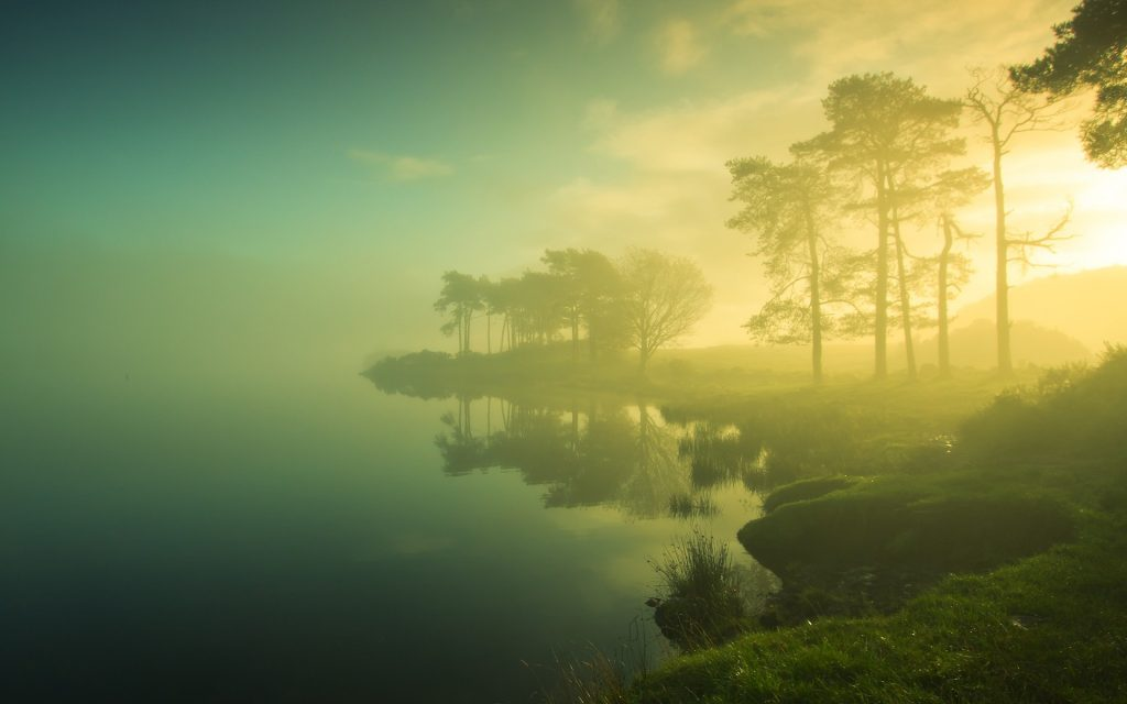 wallpaper.wiki-Cool-Calm-Background-PIC-WPB-PIC-MCH0113151-1024x640 Calm Background Wallpaper Hd 35+