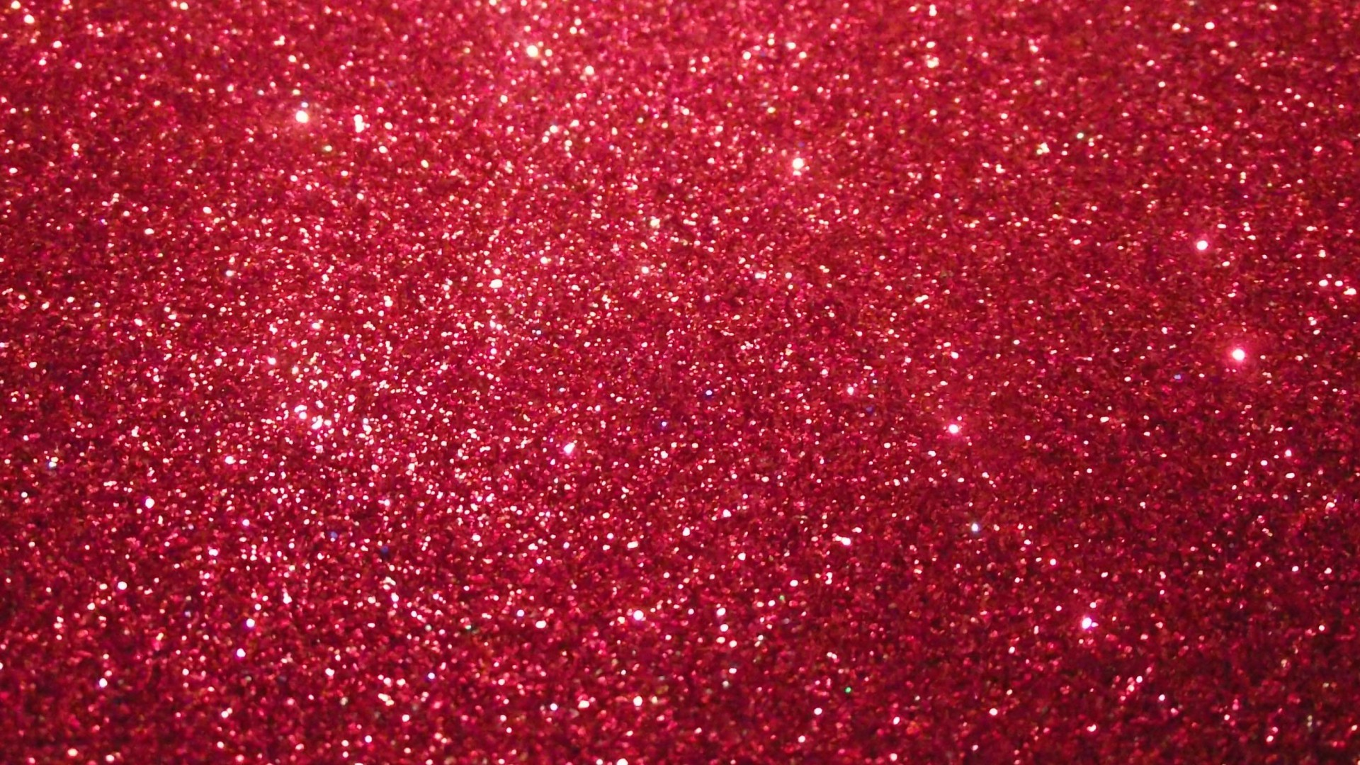 Wallpaperwiki Images Pink Glitter Backgrounds PIC WPE