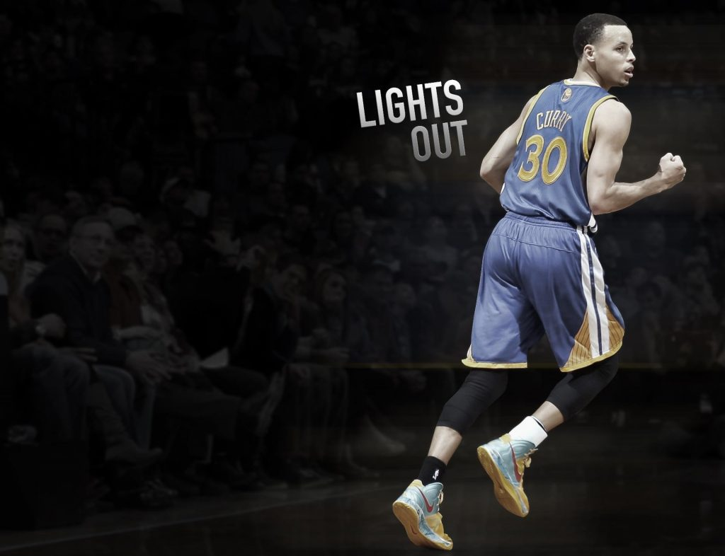 wallpaper.wiki-Stephen-Curry-Android-Desktop-Background-PIC-WPE-PIC-MCH0114441-1024x786 Iphone Wallpaper Stephen Curry 23+