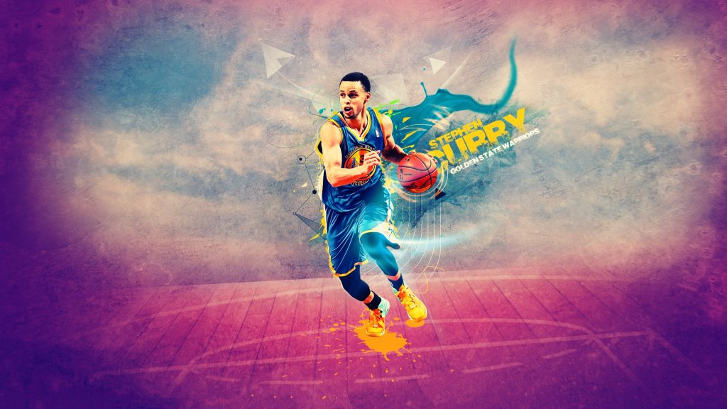 wallpaper.wiki-Stephen-Curry-Android-Desktop-Wallpaper-PIC-WPE-PIC-MCH0114442-1024x576 Wallpapers Stephen Curry 2016 36+