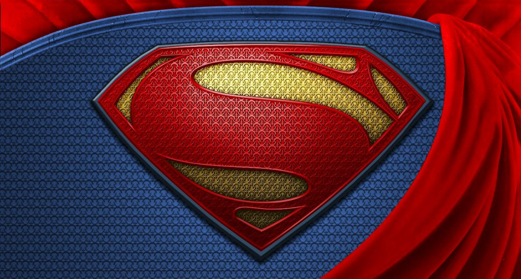 wallpaper.wiki-Superman-Logo-Ipad-HD-Images-PIC-WPE-PIC-MCH0114456-1024x550 Wallpapers Superman Logo 45+