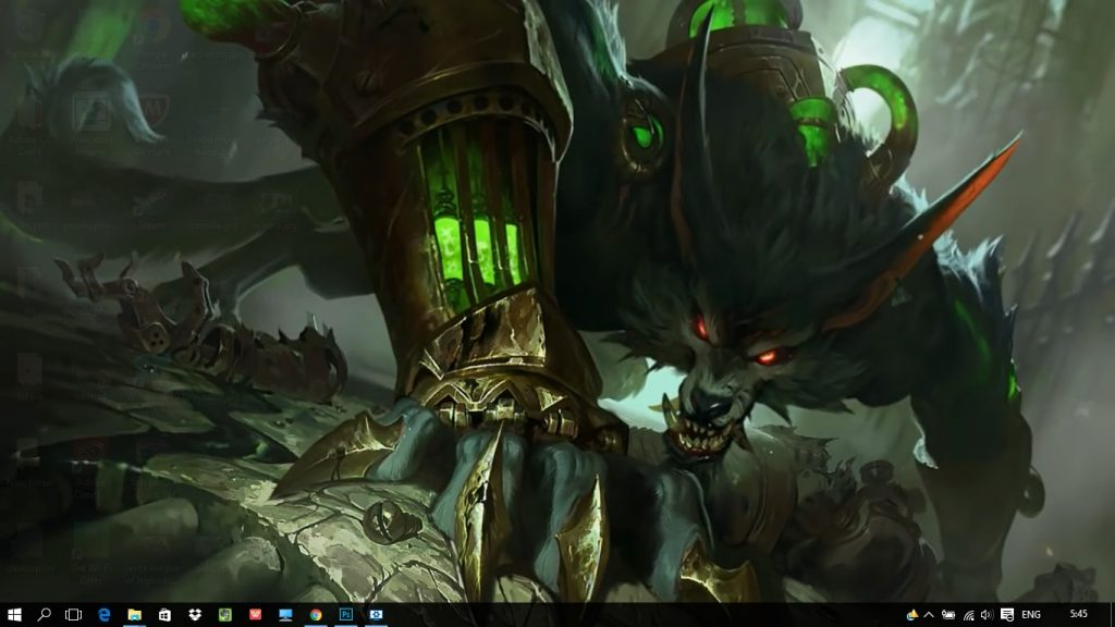 warwick-league-of-legends-wallpaper-engine-PIC-MCH0115479-1024x576 Dishonored Wallpaper Engine 32+