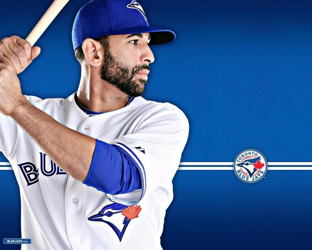 wc-PIC-MCH0115744-1024x819 Blue Jays Wallpaper For Iphone 20+
