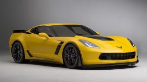 2016 Stingray Wallpaper 51+