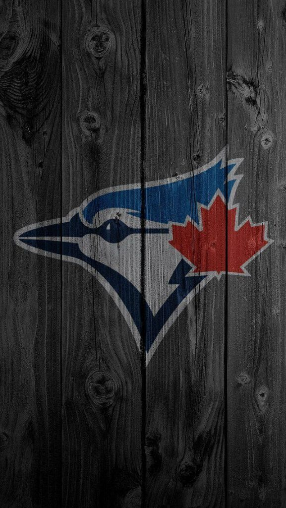 wc-PIC-MCH0115905-577x1024 Blue Jays Wallpaper For Iphone 20+