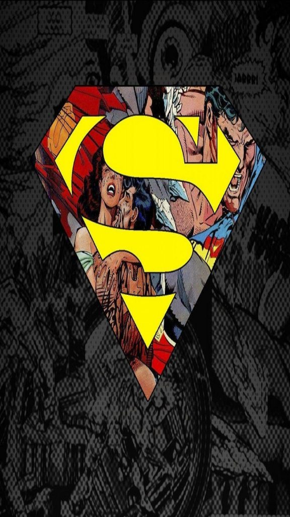wc-PIC-MCH0115927-576x1024 Superman Wallpapers For Iphone 6 34+
