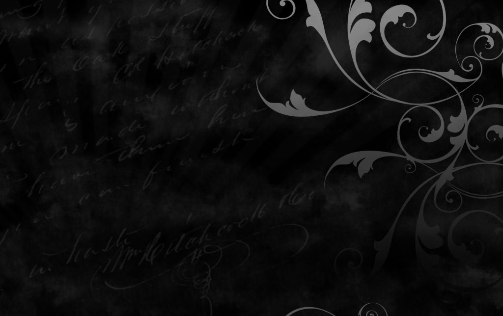 widescreen-hd-desktop-wallpapers-PIC-MCH0116459-1024x644 Free Black Wallpaper For Iphone 45+